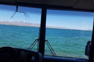 Lake-Havasu-1