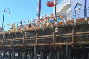 The-Pier3